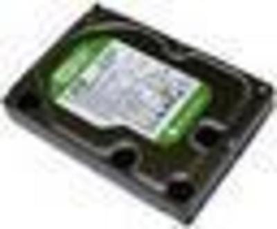 Acer KH.01K07.009 Festplatte