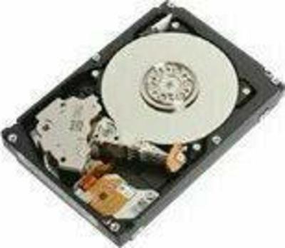 Toshiba AL15SEB18EQ Festplatte