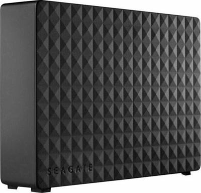 Seagate Expansion Desktop STEB10000400 10 TB