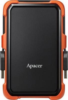 Apacer AC630 1 TB