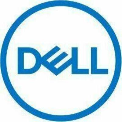 Dell G2G54