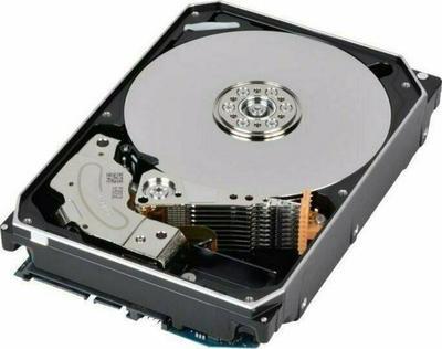 Toshiba MG08ACA16TE Festplatte