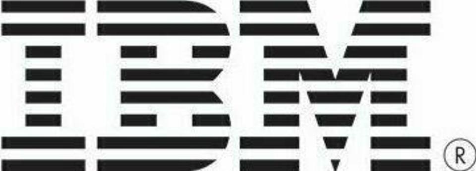 IBM 03N6337