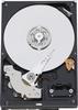 WD RE2-GP WD7500AYPS 750 GB