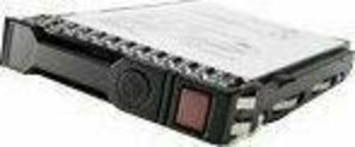 HP R3K80A Festplatte