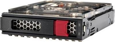 HP R0R65A Festplatte