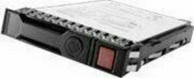HP 872485R-B21 Festplatte