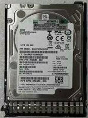 HP 872479-H21 Festplatte