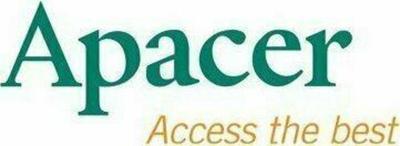 Apacer AC233 1 TB