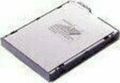 Acer 91.49C06.001 Festplatte