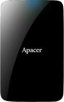 Apacer AC233 4 TB
