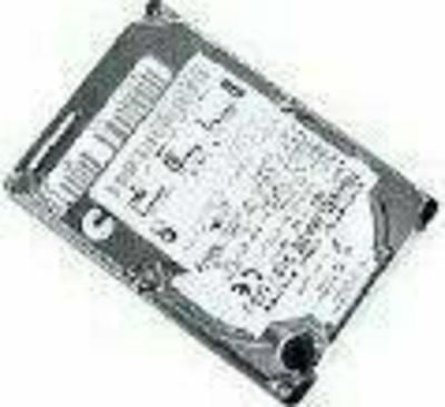 Acer IBM Travelstar 3GN 2.1 GB Festplatte