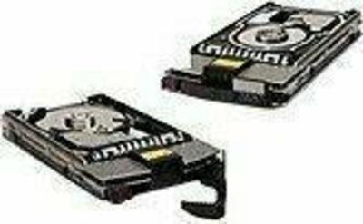 HP 286713-B22 Festplatte