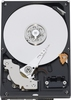 WD RE2-GP WD5000ABPS 500 GB