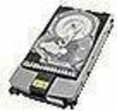 HP 293568-B22 Festplatte