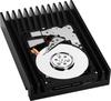 WD VelociRaptor WD3000GLFS 300 GB
