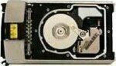 HP 377537-B21 Festplatte