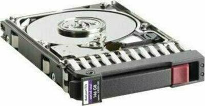 HP 293556-B22 Festplatte