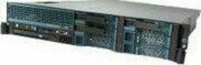 Cisco WAE-674-K9 Festplatte