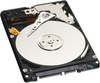 WD Black Performance Hard Drive WD1600BEKT 160 GB