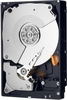WD Black Performance Hard Drive WD1001FALS 1 TB