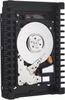 WD VelociRaptor WD1500HLFS 150 GB
