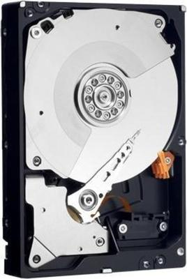 WD WD1002FBYS