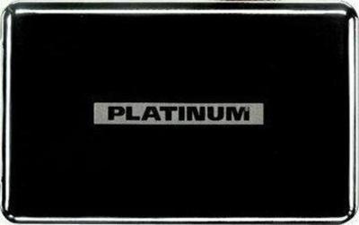 BestMedia Platinum MyDrive 320 GB