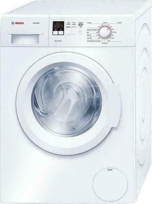 Bosch WAK20168IT Waschmaschine
