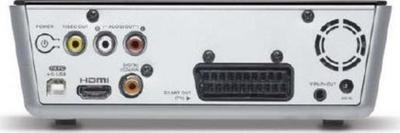 Fujitsu STORAGEBIRD SOLO 35-UM 1 TB Festplatte