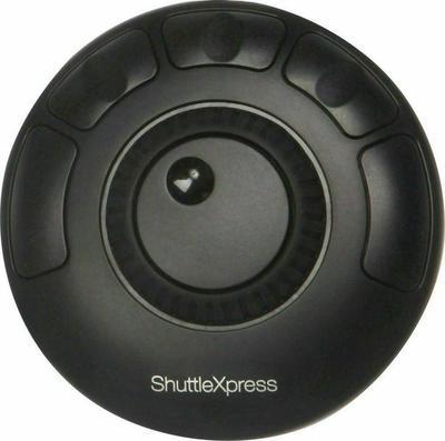 Contour Design ShuttleXpress
