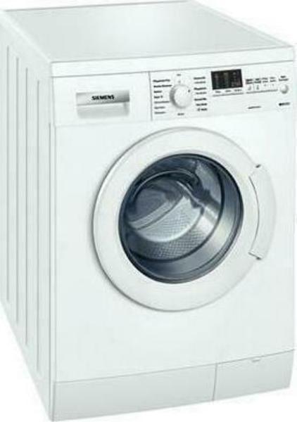 Siemens WM14E425 Washer
