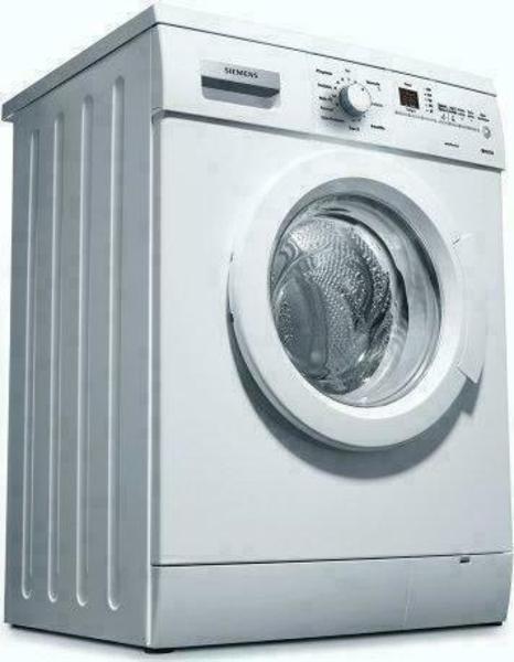 Siemens WM14E325 Washer