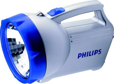 Philips SBCFL151 Flashlight