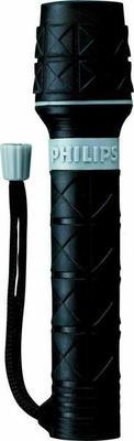 Philips SFL3361 Flashlight