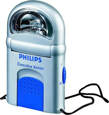 Philips SBCFL121 Flashlight