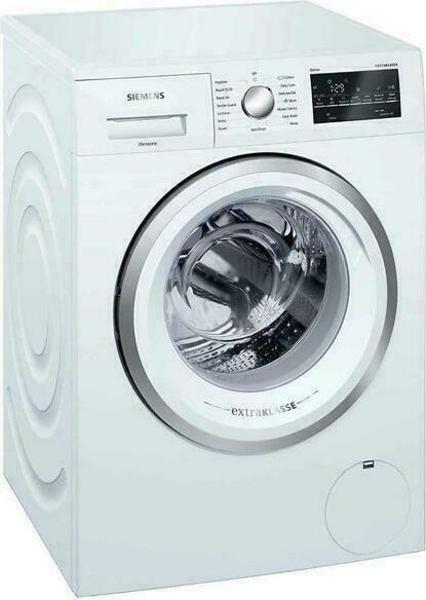 Siemens WM14T492GB Washer
