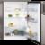 AEG S71701TSX0 refrigerator