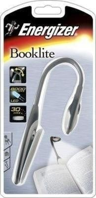 Energizer Booklite Flashlight