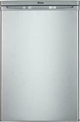 Swan SR8110S Kühlschrank