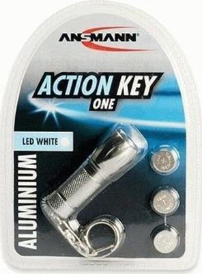 Ansmann Action Key One