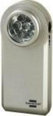 Brennenstuhl LED Flat-Light 7
