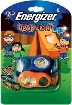 Energizer Kids Headlight Flashlight