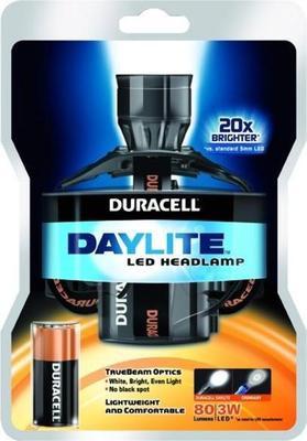 Duracell Daylite Headlamp