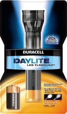 Duracell Daylite 2-D