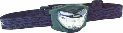 Energizer 3 LED Headlight Flashlight