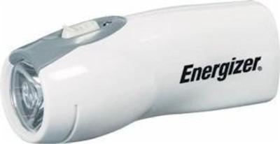 Energizer Weather Ready LED Flashlight