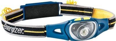 Energizer Extreme Cree Headlight Flashlight