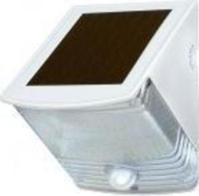 Brennenstuhl SOL 04 IP 44
