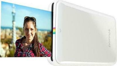 Polaroid Zip Mobile Printer Drukarka fotograficzna